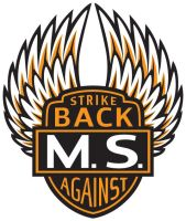 MS Logo by Griggitee