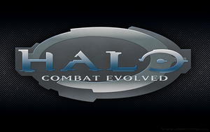 Halo Combat Evolved Wallpaper by Majestic-MSFC