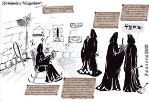 Meet the Nazgul .3 .PL by The-Black-Panther