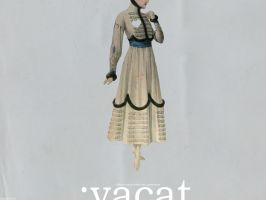 vacat by sacred-dontknowwhat