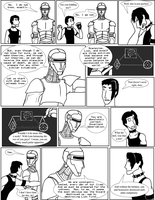 BtEC: Chapter 7 Page 8 by IchikoWindGryphon