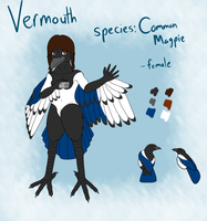 G-Vermouth Sona Reference by Embers-Deer