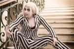 Beetle Juice Female Version by InfirnaPricessLolita