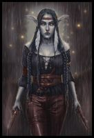 Lune by cryptfever