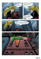 DP Heroes Reborn p10 by Sakuyamon