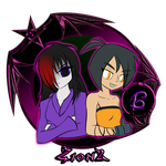 Contest-prize-6 by Zion2