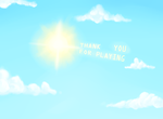 Thank You For Playing by HoshiNoDestiny