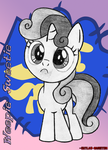 Weepie Sweetie by Outlaw-Marston