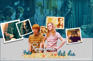 Romione by mileyalli
