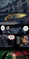 ACD - To know your place - page 3 (final) by Undercurrent-32