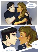 Please by chicajamonXD