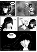 Naruto Doujin Chapter 4: Page 26 by Delaving