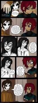The Seer, Page 49 by xMadame-Macabrex
