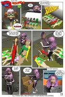 TFI Series ep1 pg11 by lucky2563