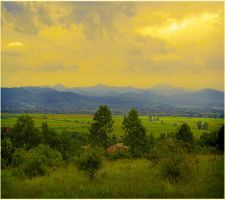 Somes Valley 1 by Callu