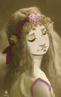 photo experiment 1 by vrm1979