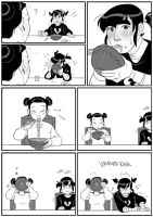 Pucca: WYIM Page 188 by LittleKidsin