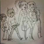 A Picture I Drawed by askGAMZEE-MAKARA-ask