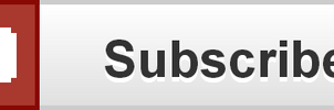 YouTube Subscribe Button  2013  by IgnisWindYoutube Subscribe Button