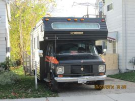 cool motorhome pic 2 by catsvsfox