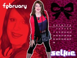 February 2010 by selkie-x