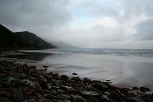 Co. Kerry by BohemienStyle