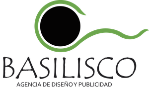 Basilisco Marca Grafica by Chimy-The-Zombie