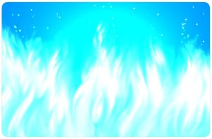 ICE FLAMES by mytiko-chan-is-back