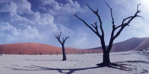 Premade Background  933 by AshenSorrow