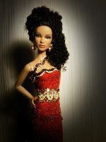 Holiday Collection 2010 -7.2 by angellus71