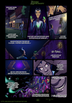 .LL Torn to Pieces Pag 44. by MalakiaLaGatta