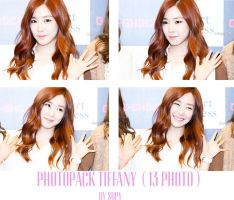 Photopack Tiffany by Supy-phh