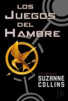The Hunger Games.- Libro PDF by Arleth2000