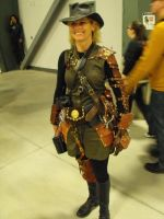 Ottawa comicon cosplays 01 by japookins