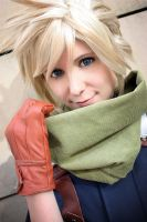 Bright eyes by Evil-Uke-Sora