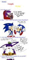 Sonic Couples Meme by Domestic-hedgehog