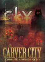 CKY CARVER CITY MAY 19 by andy-2k