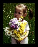 for my daddy by barns