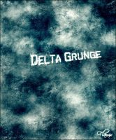 Delta Grunge by Flamix