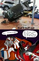 TFP- That'll Buff Out by chibigingi