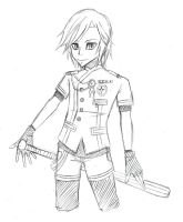 .: Request - Shun :. by art-meets-words
