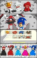 Sonic TGroes Page 7 by TFSubmissions