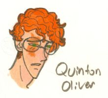 Headshot Ref: Quinton Oliver by Lear-is-not-amused