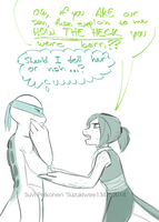 How do mutant babies come from mommy by Suzukiwee1357