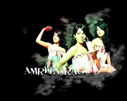 Amrita by Baby-Krrish