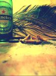 alcohol and cigarettes by ONLYaECLIPSE