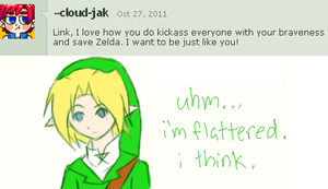 Ask Link 6 by Ask-Link