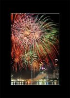 NDP 08 Fireworks - 03 by shin-ex