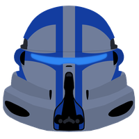 82nd Airborne Trooper Helmet by PD-Black-Dragon