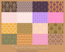 textures pack-10 by dfrtgyr6yu7
